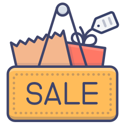 Automatic Coupons with PrestaShop